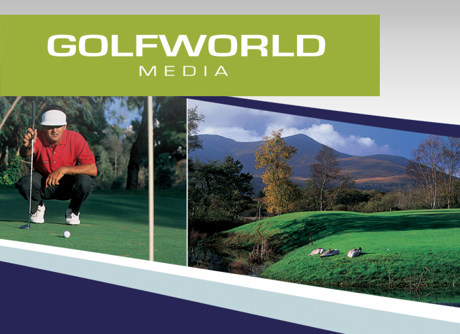 Golfworld UK